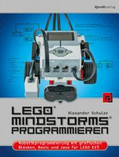 LEGO   MINDSTORMS   programmieren PDF