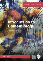 EBOOK: Introduction to Epidemiology