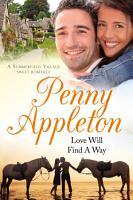 Love Will Find A Way PDF