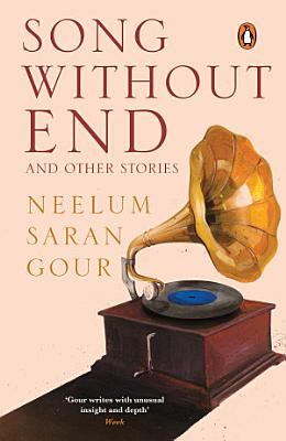 Song without End and Other Stories PDF