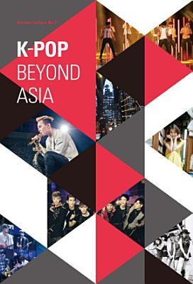 K pop Beyond Asia PDF