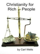 Christianity for Rich People
