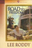 Road to Freedom PDF