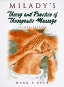 Milady s Theory and Practice of Therapeutic Massage PDF