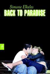 Back to Paradise