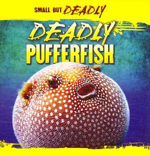 Deadly Pufferfish PDF