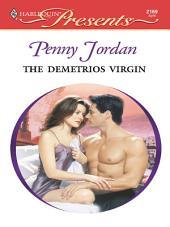 The Demetrios Virgin