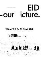 Apartheid  Our Picture PDF