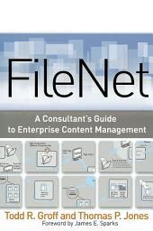 FileNet