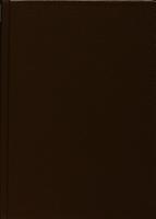 Geologisches Jahrbuch  Reihe E  Geophysik PDF
