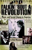 Talkin   Bout a Revolution PDF