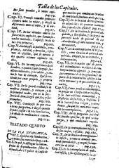 Medula mystica: sacada de las divinas letras de los Santos Padres