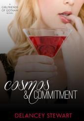 Cosmos and Commitment