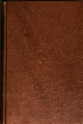 Absoluta responsio D. Frederici Staphyli, in defensionem Apologiae suae, de vero germanoque scripturae sacrae intellectu, et de sacrorum bibliorum in vulgare idioma tralatione: adversus Iacobum Smidelinum Goppingens. concionatorem