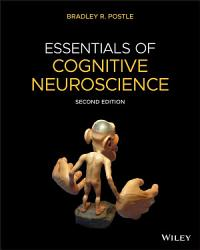 Essentials Of Cognitive Neuroscience Book PDF