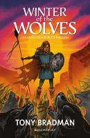 Winter of the Wolves PDF