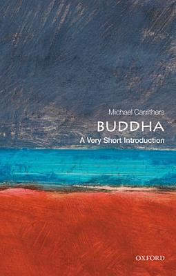 Buddha  A Very Short Introduction PDF
