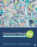 Community Policing Today