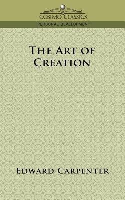 The Art of Creation PDF