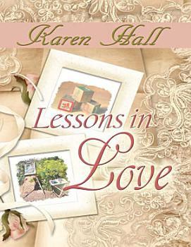 Lessons In Love PDF