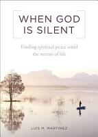 When God is Silent PDF