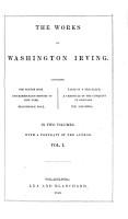 The sketch book PDF