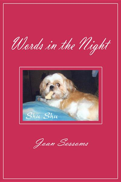 Words In The Night PDF