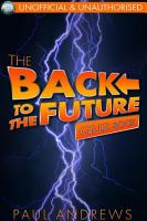 The Back to the Future Quiz Book PDF