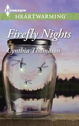 Firefly Nights Book PDF