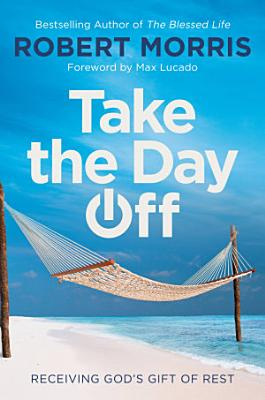 Take the Day Off