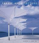 Fabric Architecture PDF