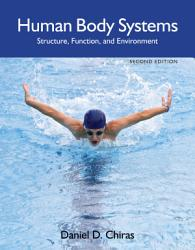 Human Body Systems Book PDF