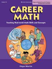 Career Math
