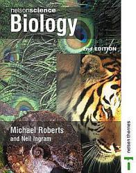 Chemistry Book PDF