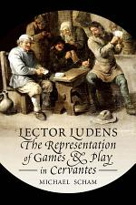Lector Ludens'
