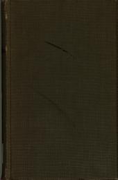 Otto Ribbeck: ein bild seines lebens aus seinen briefen 1846-1898