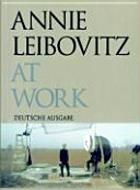 Annie Leibovitz at work PDF