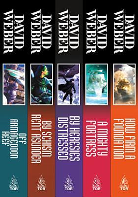 The Safehold Series  Volume I