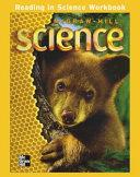 Reading in Science, Grade 1