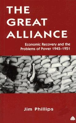 Download The Great Alliance Book
