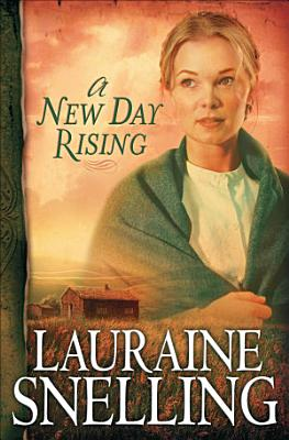 A New Day Rising PDF