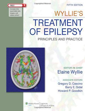 Wyllie s Treatment of Epilepsy PDF