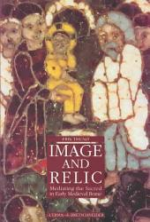 Image And Relic Book PDF