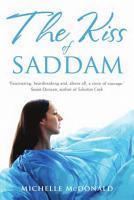 The Kiss of Saddam PDF