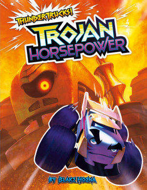 Trojan Horse Power PDF