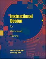 Instructional Design for Web-based Training