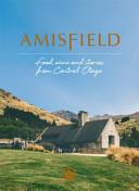 Amisfield PDF