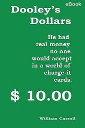 Dooley's Dollars