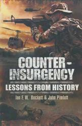 Counter Insurgency Book PDF