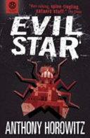 Download Evil Star Book